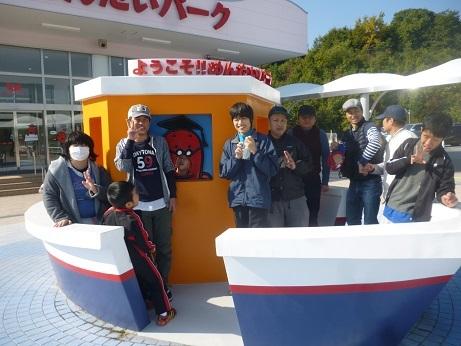 26-11-5-1めんたいパーク