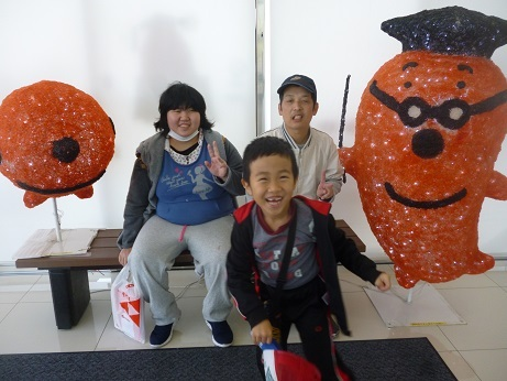 26-11-5-2めんたいパーク