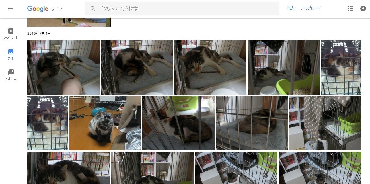 google_k.jpg