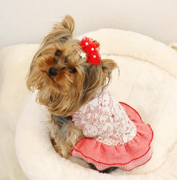 IMG_Liliana_outfit04.jpg