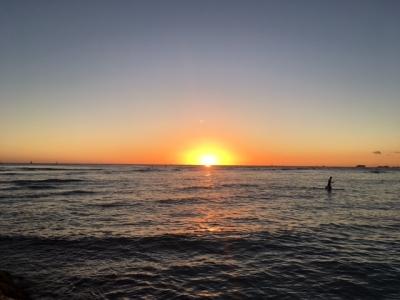 hawaii20173.jpg