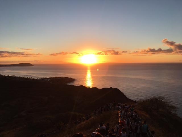 hawaii20174.jpg