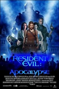 resident_evil___apocalypse,7