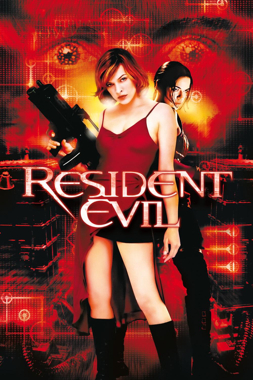Resident-Evil-2002.jpg