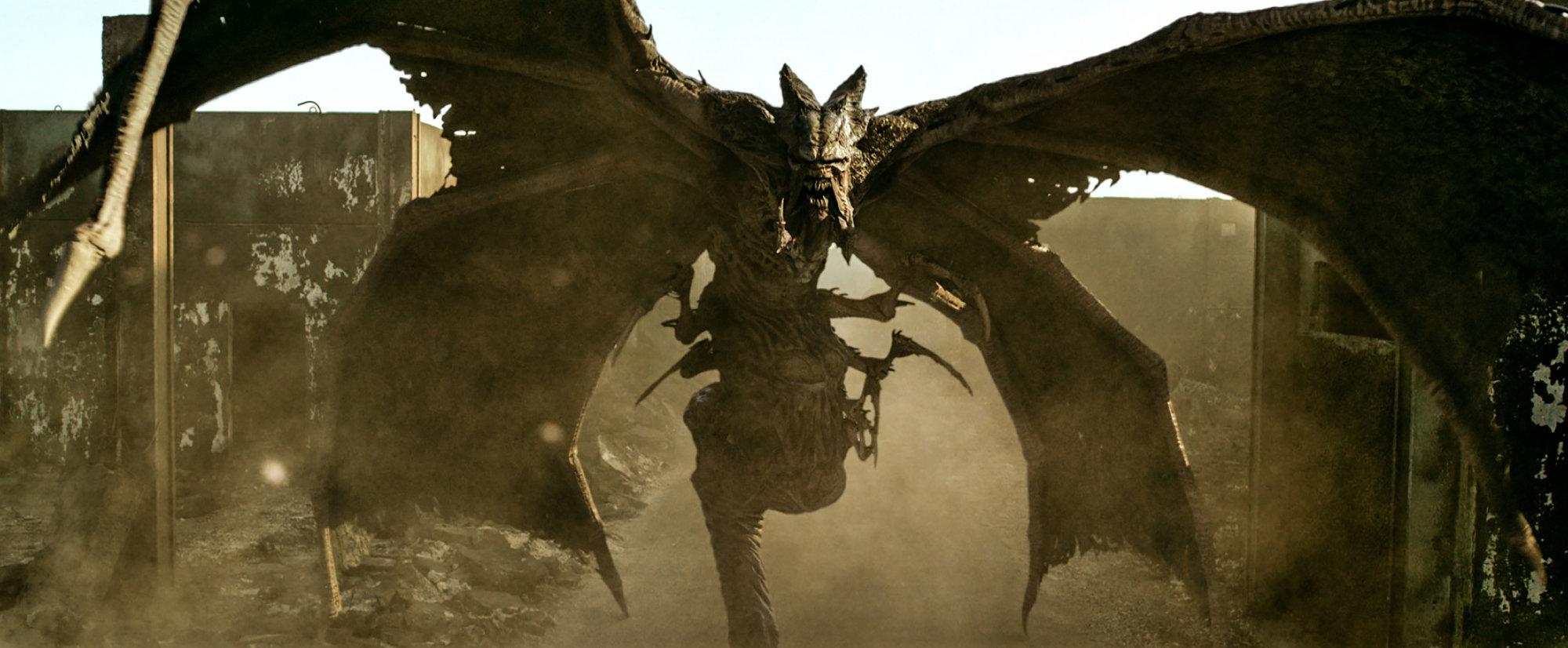 Resident-Evil-The-Final-Chapter-30.jpg