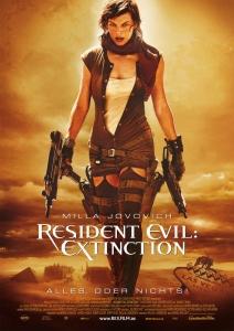 resident_evil_extinction_ver3_xlg.jpg