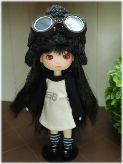 custom-soy001.jpg