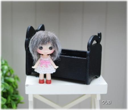 kuriB002.jpg