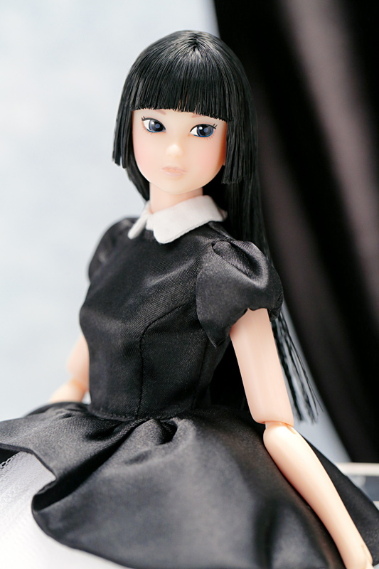 momoko17SS02.jpg
