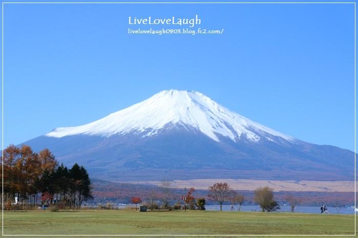 IMG_9609山中湖1
