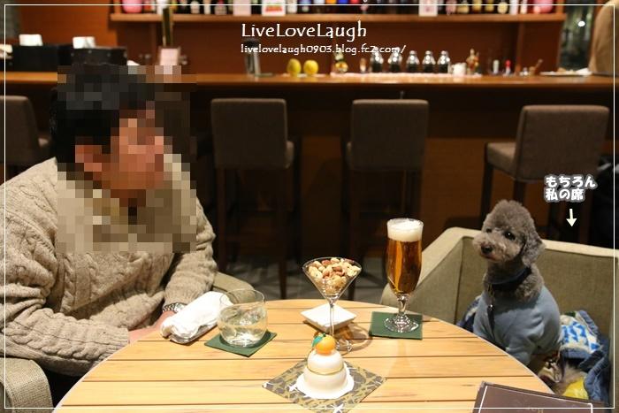 IMG_4293れじーな11