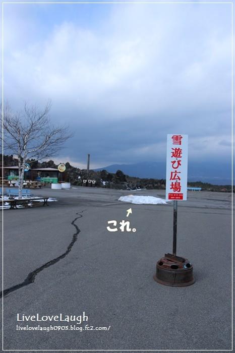 IMG_4363おにおし4