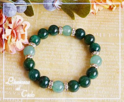 brace_green_aventurine_quartz1.jpg