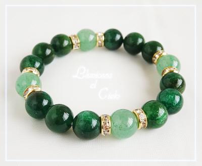 brace_green_aventurine_quartz1b.jpg