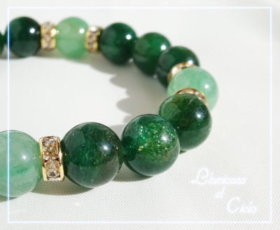 brace_green_aventurine_quartz1c.jpg