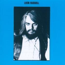 Leon Russell - A Song For You2