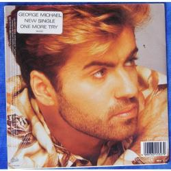 George Michael - One More Try2