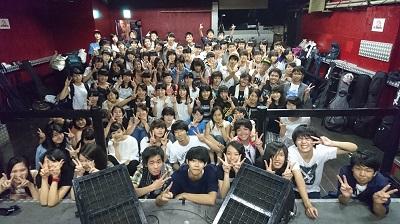 201619阿倍野(2)