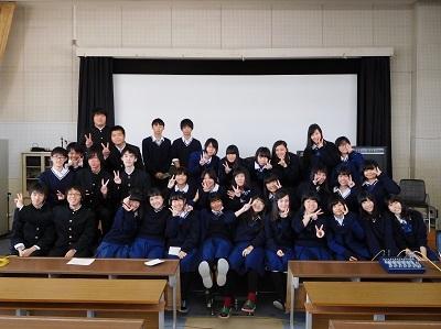 201620堺東