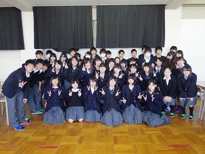 201619芥川