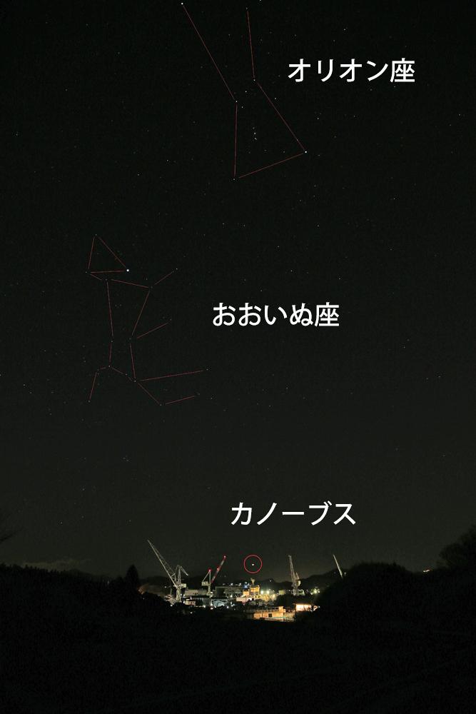 2017_02_02_001_001.jpg