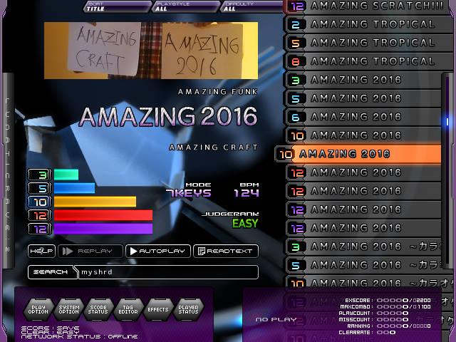 bandicam 2016-12-20 07-29-26-330