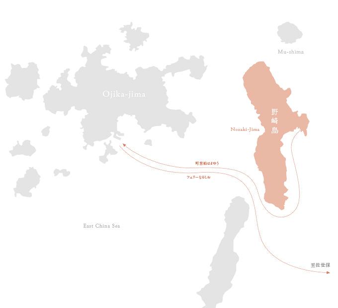 1611nozakijimamap.jpg