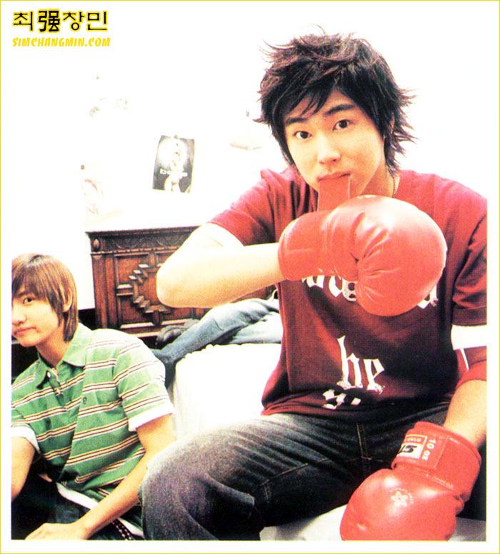 0404kikimagazine_02.jpg