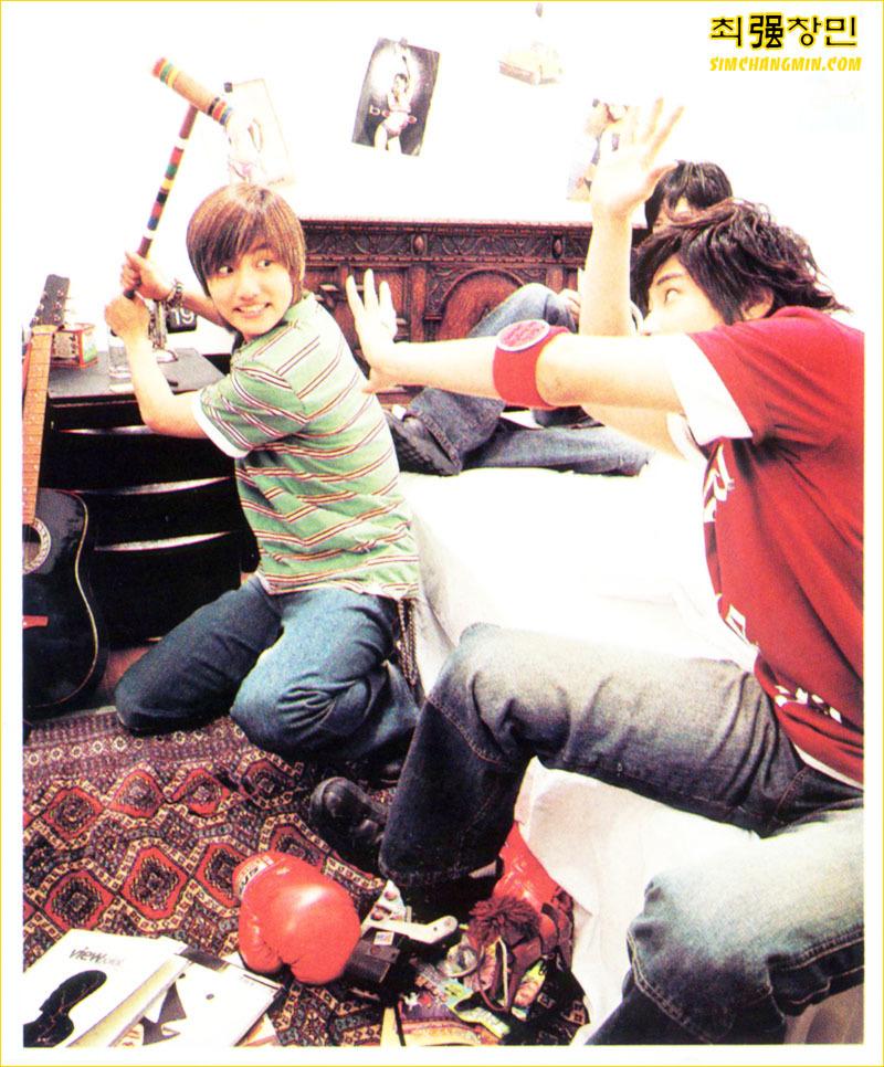 0404kikimagazine_03.jpg