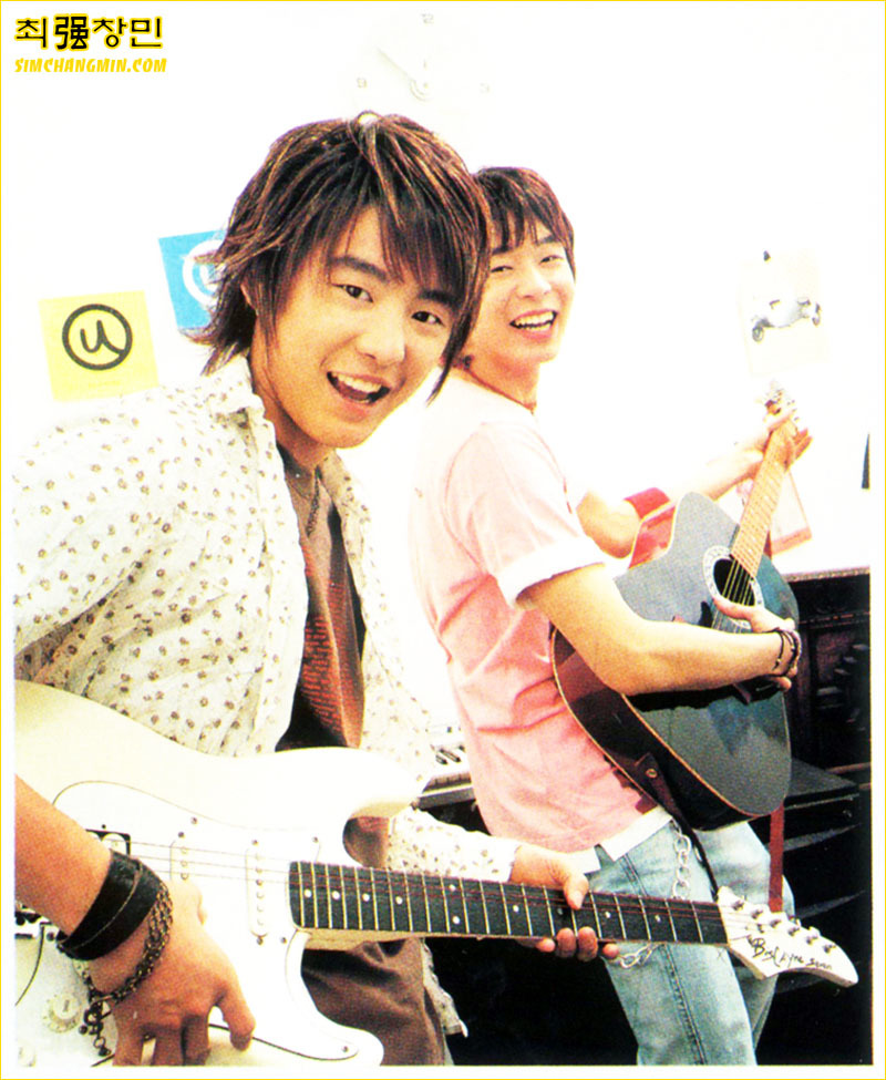 0404kikimagazine_04.jpg