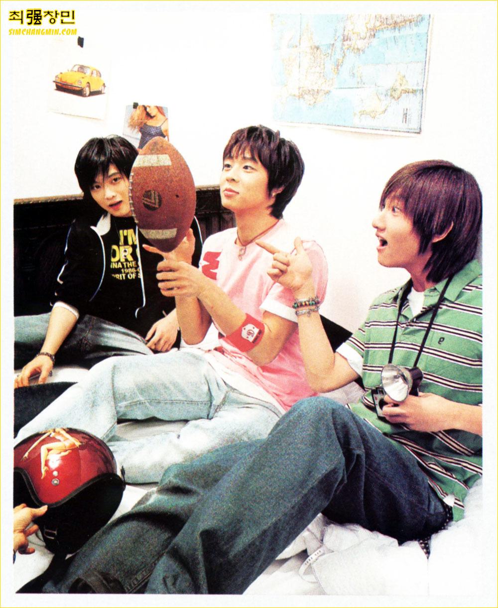 0404kikimagazine_07.jpg