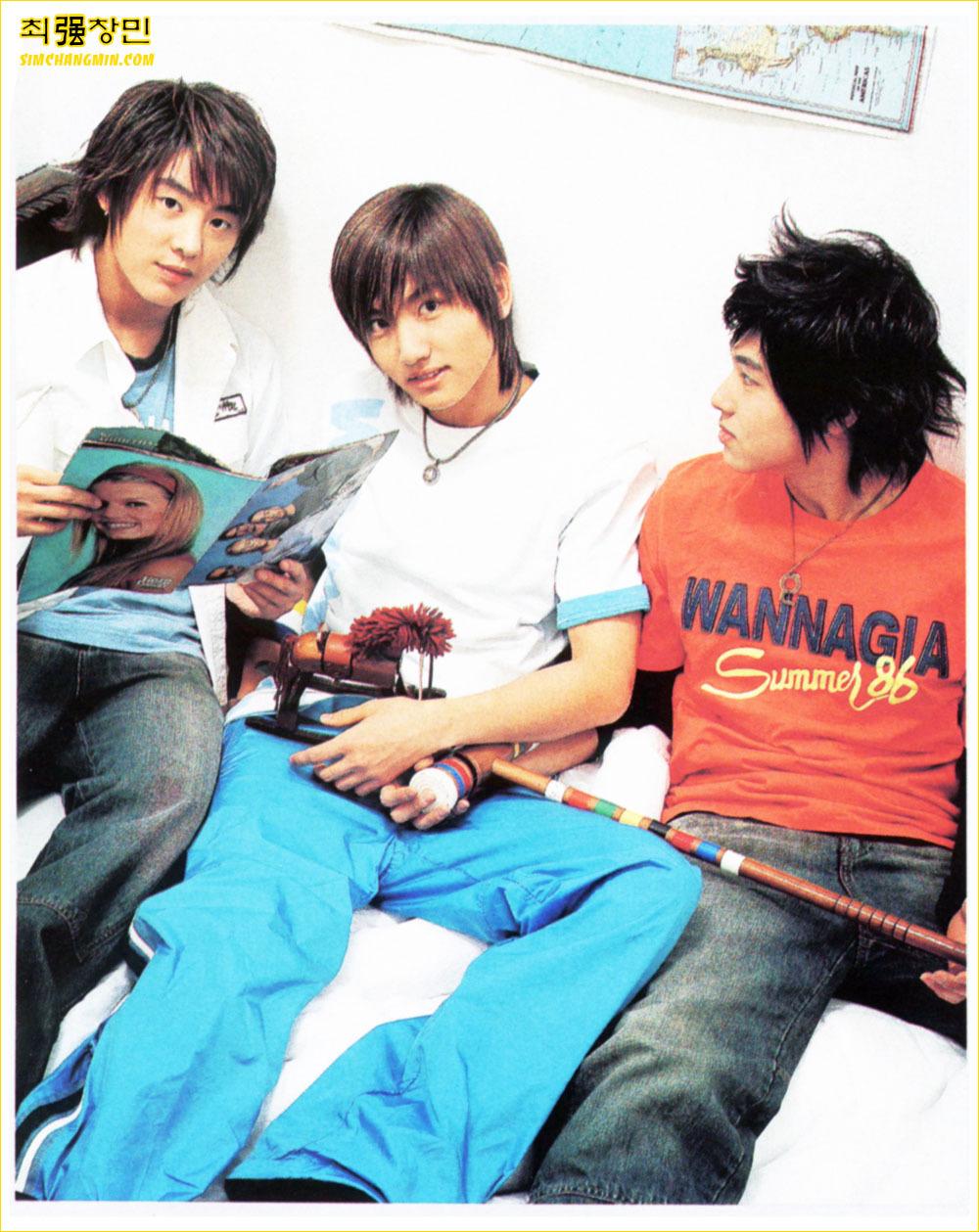 0404kikimagazine_08.jpg