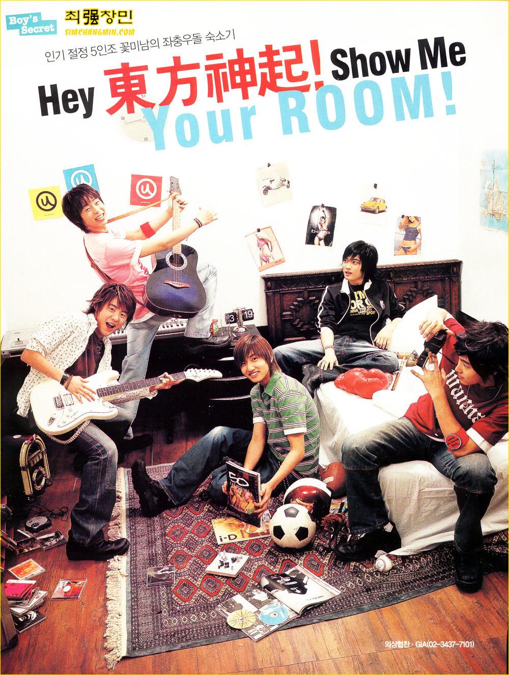 040kikimagazine_01.jpg