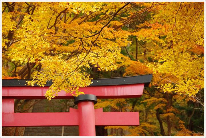 2016年11月21日 談山神社 (3)