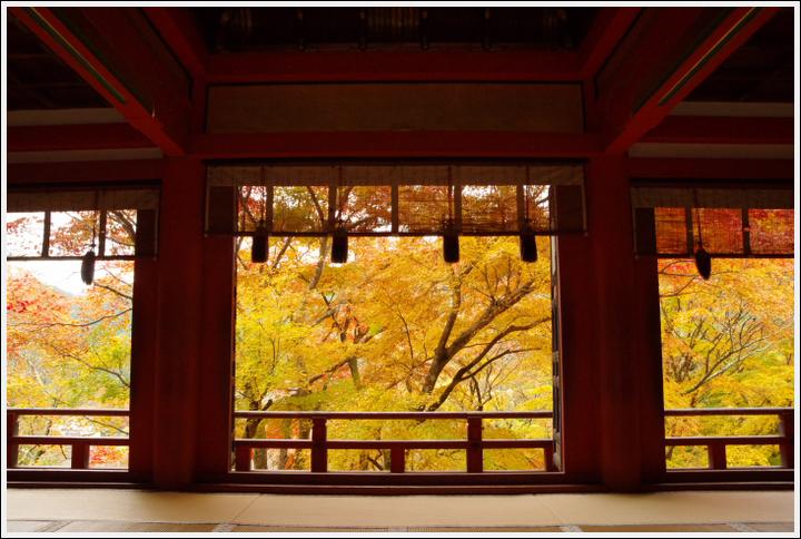 2016年11月21日 談山神社 (7)