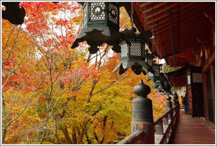 2016年11月21日 談山神社 (8)