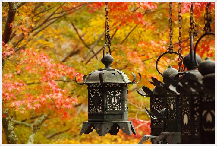 2016年11月21日 談山神社 (10)