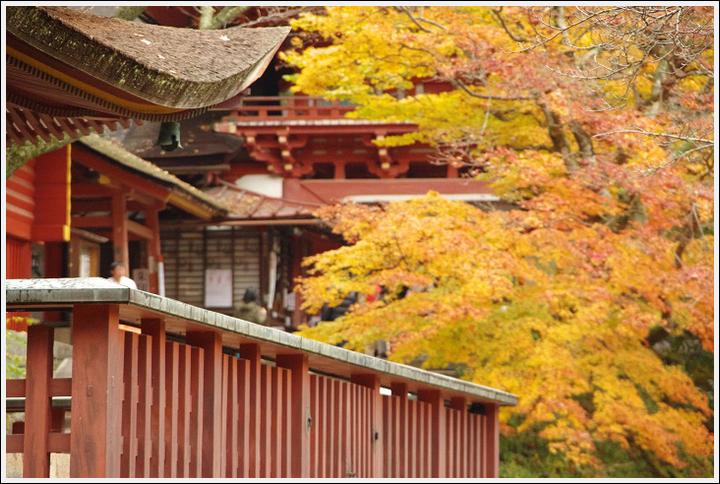 2016年11月21日 談山神社 (12)