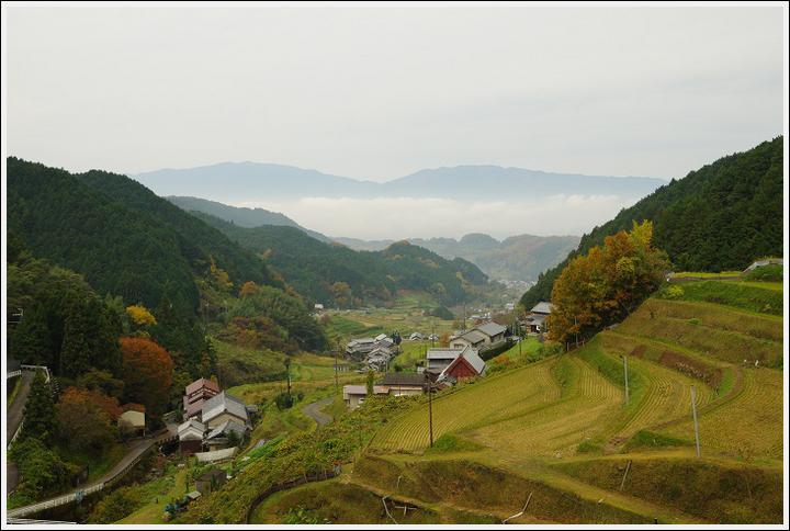 2016年11月21日 談山神社 (14)