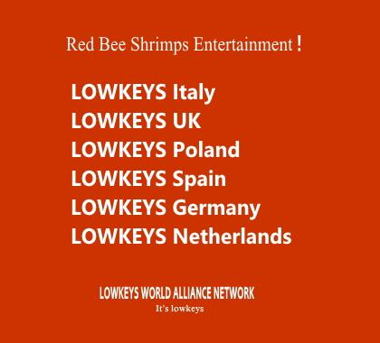 LOWKEYS20161219.jpg