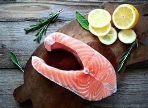 salmonbaked.jpg