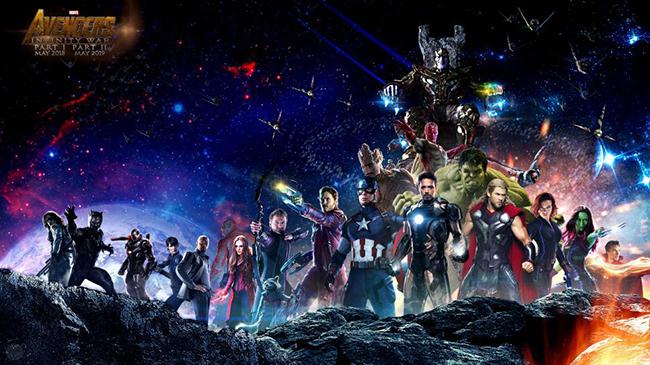 avengers-3-infinity-war-2018-4K-wallpaper-middle-size.jpg