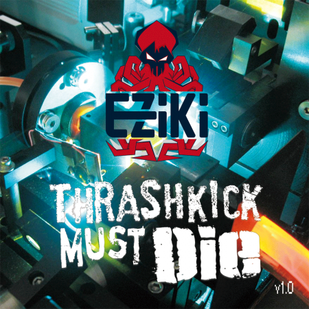 ezkcd002_cover_web.png