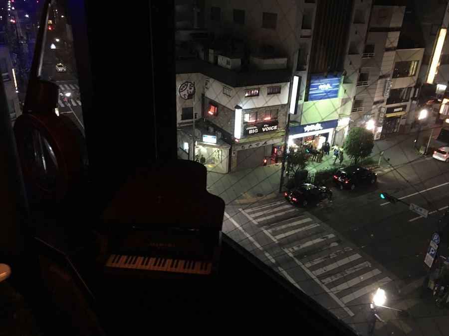 2016_12_03 004_R
