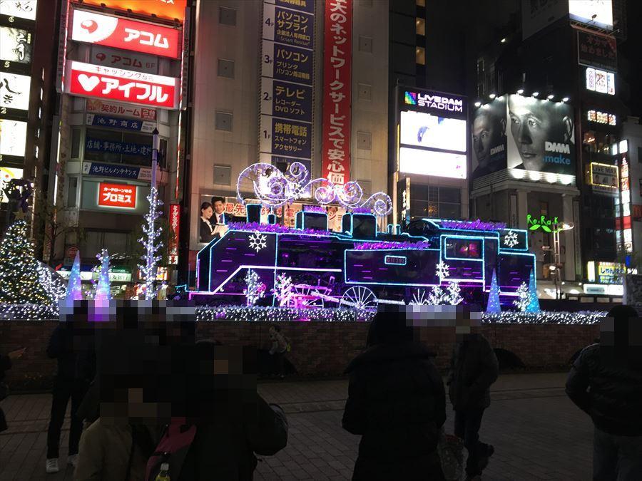 2016_12_18 004_R_R