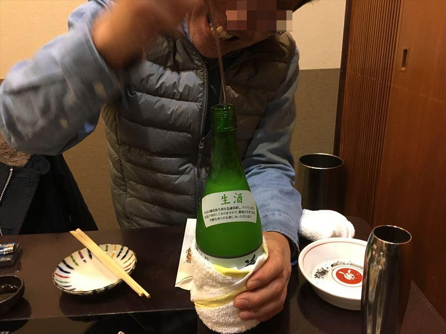 2016_12_18 011_R_R