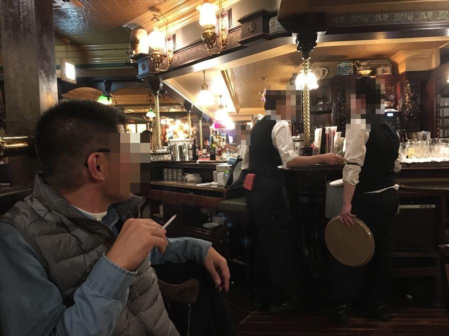 2016_12_18 020_R_R