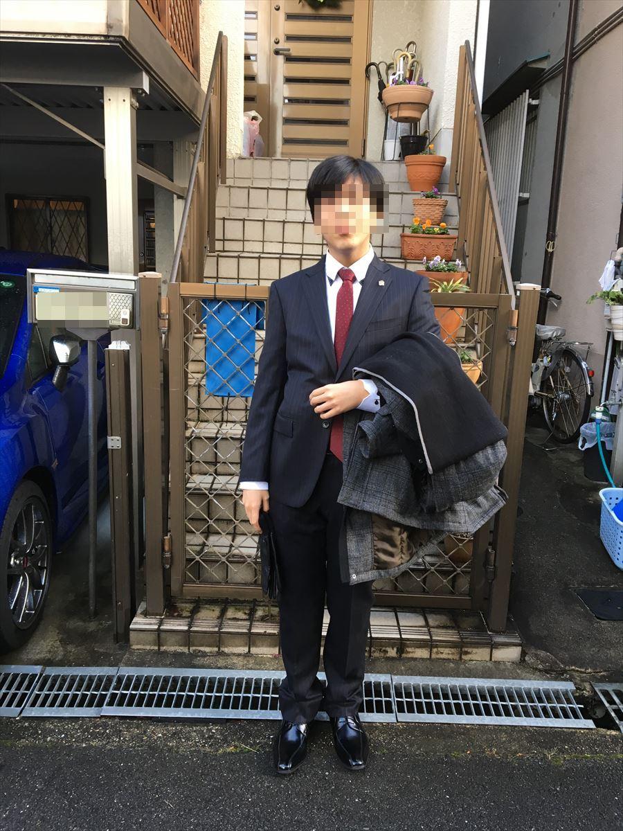 2017_01_10 301_R_R