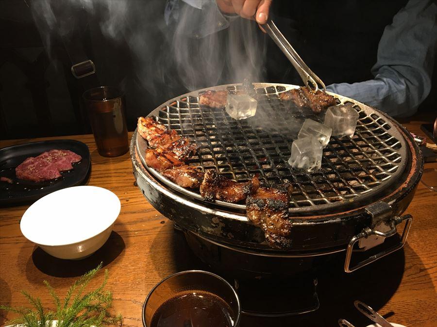 2017_02_05 025_R