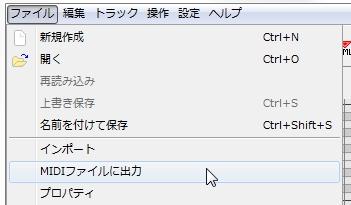 mabico_output.jpg